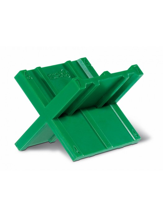 Spax-D Spacer. Pack of 12.
